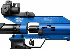 Concept Weapons, Air Rifle, Machine Design, Rifles, Air Force, Hunting, Guns, Tools, Martial Arts