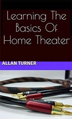 10 best home theater design books full home living