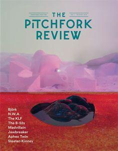 Pitchfork-bjork-itsnicethat-12