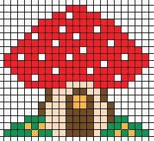 Google Afbeeldingen resultaat voor http://kids.flevoland.to/borduren/images/paddestoel.gif