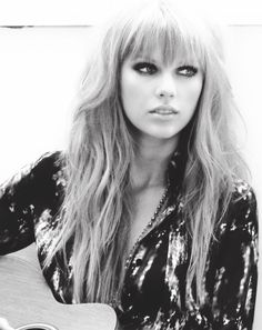 judge if you'd like .. but,  she. is. fabulous.       ..Taylor Swift