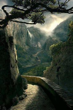 Bucket List: The Great Wall of China