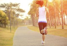 Eu Tenho Fibromialgia: Atividade física para quem tem Fibromialgia