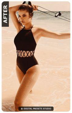 #videopresets #presets #instagrampresets #mobilepresets #desktoppresets #photofilters #editingphoto Bathing Suits For Teens, Summer Bathing Suits, Swimsuits For Teens, Cute Bathing Suits, Cute Swimsuits, Vintage Bathing Suits, Mädchen In Bikinis, Cute Bikinis, Bikini Swimwear
