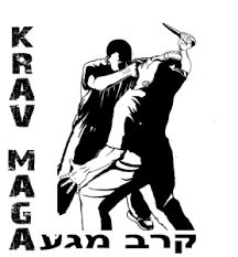 Self Defense – Parking Lot Safety Krav Maga Self Defense, Self Defense Weapons, Krav Maga Techniques, Israeli Krav Maga, Learn Krav Maga, Martial Arts Workout, Martial Artist, Mixed Martial Arts, Dojo