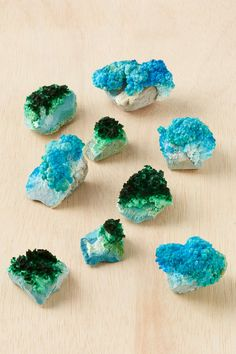 Crystal Garden Kit - Urban Outfitters