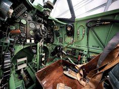 "David Stoddart Photography on Instagram: ""Spitfire Mk Iv cockpit. #aviationphotography #aviationdaily #aviation #avgeek #fighterpilot #planesdaily #instaplane #instaaviation…"""