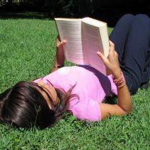 Zwijsen Ouders - Leesproblemen: lezen leuk maken