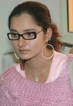 Sania Mirza Hot Picture Gallery