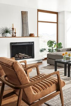 174 Best Lounge & Accent Chairs images in 2019