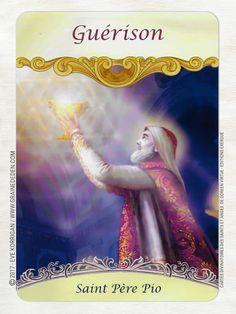 Cartes divinatoires des Saints et Anges de Doreen Virtue ☛ TROUVER CE JEU sur AMAZON : http://amzn.to/2BFCHDz ☛ REVIEW et AVIS : https://www.grainededen.com/cartes-divinatoires-des-saints-et-anges-de-doreen-virtue/ Graine d'Eden Bibliothèque des oracles et tarots divinatoires #tarot #tarotcards #tarotdeck #oraclecard #oraclecards #oracledeck #tarots #grainededen #spirituality #spiritualité #guidance #divination #oraclecartes #tarotcartes #artist #artwork #art #review