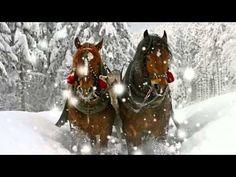 weihnachtsvideo - YouTube