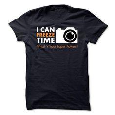 I am photographer #hoodie #clothing