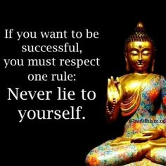 wisdom quotes about love Buddhist Quotes, Spiritual Quotes, Wisdom Quotes, Life Quotes, Pray Quotes, 2015 Quotes, Christ Quotes, Attitude Quotes, Buddha Quotes Inspirational