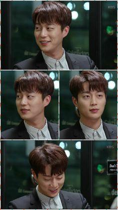Radio Romance Yoon DooJoon #JiSooHo Korean Dramas, Korean Actors, Kim Book, Emergency Couple, Hotel King, Yoon Doo Joon, Suspicious Partner, Weightlifting Fairy, Sung Hoon