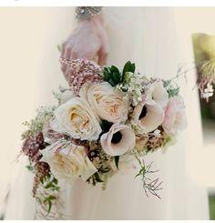 Flowers soo beautiful