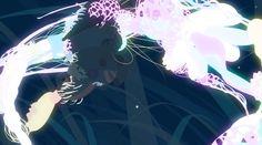 """2015年8月15日(土)に代官山のUNITでライブがあります。 お越し頂けるなら感無量です。一緒に楽しめれば最高です。 クーラーもついてますので温度も適温かと存じます。  I LOVE YOU! We are NETWORKS! 日本のバンド http://networks-jp.asia/ We are three close men loving music and all world.And we play the keyboards,the guitar and the drums.  From HOT JAPAN!  40℃ over! Absolute Extreme movie Final ROck!  100MEGA SHOOOCK! Mina Sama O-2-CARE-Sama  Director / CG animator : YOSHINO Kohei CG animator : KANEKO Satoru Music : NETWORKS  """" Sizq """" has been recorded in 2nd album """"…"""