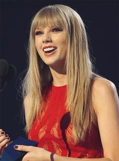 """#taylorswift  Yes i will m____y you on the 13th, you pick the year? love, """" Yes we both are alike, on the same page.""""Yes we both love being single for now"""" ?? As long as meredith and oliver newton can be in the wedding"""" , """" even if they just PURR @ the guests"""". Yes I will! Forever love from our Hearts"""", Taylor and Bob McCoy! """"The real deal"""", Forever LOVE, Taylor and Bob"""