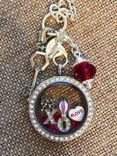 Origami Owl {Sneak Peek} of the #Valentines Day Collection! Available 1/8/15!! #loveit #ValentinesDay