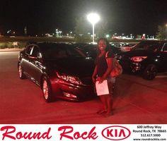 https://flic.kr/p/Cyf1BC   #HappyBirthday to Shavanoa  from Jorge Benavides at Round Rock Kia!   deliverymaxx.com/DealerReviews.aspx?DealerCode=K449