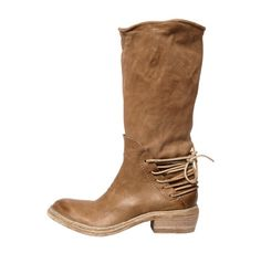 my boots !!!!!! i love it