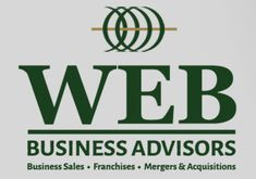Paducah, Kentucky Business Broker. WEB Business Advisors, LLC will help you sell your business or buy a business in Western Kentucky and Southern Illinois.