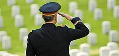 Wreaths Across America - An interesting article about how Arlington National Cemetery Came to Be ~ Double click on title to read the Smithsonian article.
