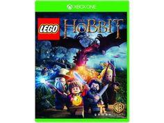 LEGO Der Hobbit  Xbox One in Actionspiele FSK 12, Spiele und Games in Online Shop http://Spiel.Zone