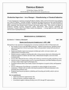 Are you looking for a editable cv example? Sign up for our job search ideas and download this examples for free. You can easily adjust it in MS Word or Pages. Sales Resume Examples, Professional Resume Examples, Resume Objective Examples, Basic Resume, Resume Template Examples, Cv Examples, Resume Template Free, Visual Resume, Modern Resume