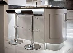 Read our latest blog here on kitchen lighting, for ideas and inspiration