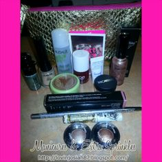 Manicures and Extra Sprinkles: Now It's time to VOTE ; Beauty/Polish Giveaway ;; 5 EASY ENTRIES!!! RE-PIN THIS!!