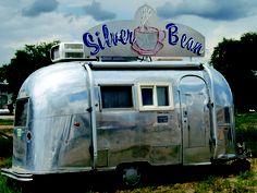 SilverBean in Cortez, Colorado on CampyClassics.com