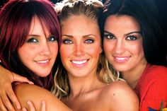 Anahi, RBD, and dulce maria image Estilo Jennifer Aniston, Divas, William Levi, Celebrity Fashion Looks, Celebs, Celebrities, These Girls, Justin Bieber, Girl Pictures