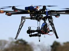 Women Sue Groom, Event Company After Being Hit By Drone