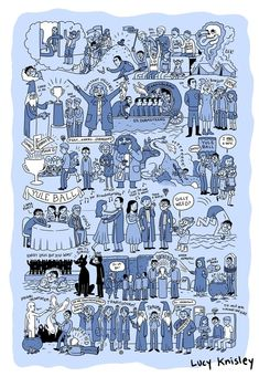 http://garotasnerds.com/artedesign/harry-potter-em-quadrinhos/