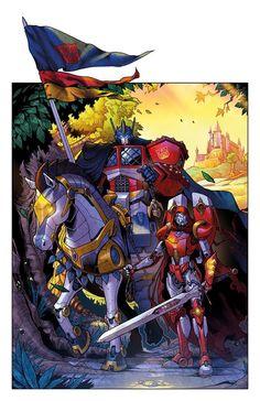 Transformers Characters, Transformers Optimus Prime, Transformers Drawing, Transformers Masterpiece, Samurai, Cartoon Posters, Ex Machina, Fanart, Gi Joe