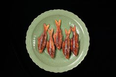 This was one of many dishes served to a famous Mongol Emperor.