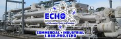 (888) PRO-ECHO Call ECHO Today for Refrigeration in Pompano Beach by a craftsman AC technician. #RefrigerationPompanoBeach #PompanoBeachRefrigeration