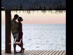 ♥☾☆★¸¸.•*¨*••.¸¸☾☆★¸¸.•*¨*••.¸¸☾☆¸.•*¨*★☆☾ (¯`´♥(¯`´♥.¸ doces ღ☆ღ beijinhos .☾☆¸.•*¨*★☆☾Com amor da Nini ☾☆¸.•*¨*☾♥ ☆★☆┊ ☆┊☆┊☆ ☆┊☆┊☆┊  ♥ ☾ ☆ ★ ♥  ~Stay with me~Goran Karan