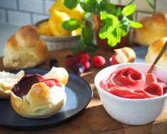 Italian Bread Recipes, Sicilian Recipes, Sicilian Food, Italian Cooking, Great Recipes, Favorite Recipes, Brioche Recipe, Sbs Food, Dessert Recipes