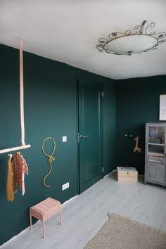 Home Bedroom, Master Bedroom, Modern Pictures, Home Wallpaper, Home Studio, Decor Styles, Minimalism, Kids Room, New Homes