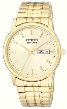 BM8452-99P, BM845299P, Citizen eco drive expansion watch, mens