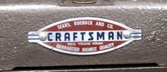 Photo Index - Sears Craftsman Power Tools, Sears Craftsman, Welding Projects, Bending, Woodworking, Belt, Atelier, Tools, Hipster Stuff