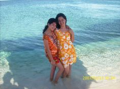C islet at Camiguin. The best islet in Mindanao! Very clean since there are no planted trees in here. Fittest place if you really want a sun bathing. Mindanao, Lily Pulitzer, Bathing, Trees, Sun, Places, Fitness, Summer, Fashion