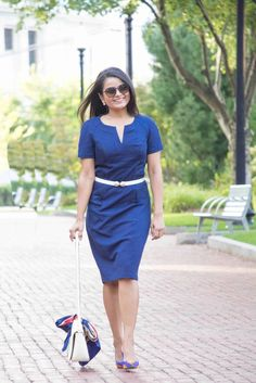what-to-wear-to-an-interview-nydj-gucci-nehagandhi-corporate-dresscode-dressforsuccess-ladyboss-whattoweartowork-corporate-professional