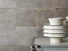Kuhfell - vinyl als Tapete - Scandinavian Interior, Home Interior Design, Vinyl, Interior Wallcovering, Vinyl Wallpaper, Fabric Wallpaper, Wall Coverings, Toilet Paper Holder, Towel Rack