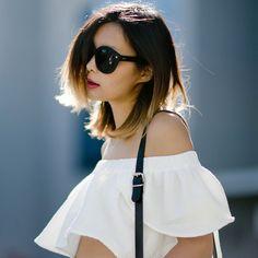 96 melhores imagens de Roupas   Casual wear, Woman fashion e Fashion ... d498bd9e04