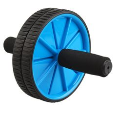 Z ZTDM Ab Wheel Roller with Knee Mat Best for Sculpting 6 Pack Abs, Abdominal Workout, Core Fitness Training, Toning Back & Arms Exercise - Easy Assembly (Blue). ▷▶ ULTIMATE ABDOMINAL AND CORE TRAINER - Adults, Men, Women, Children, Kids, Boys, and Girls can burn unwanted belly fat with our uniquely designed ab roller. The Fitness Master Ab Roller builds muscle density and sculpts abdominals, obliques, shoulders, arms, back & core. The perfect total workout for all fitness levels, from...