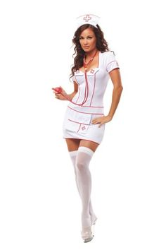 cb865674a42a8 137 Best Nurse Costume images in 2017 | Nurse costume, Costumes for ...