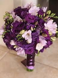 wedding flower arrangements - Google Search